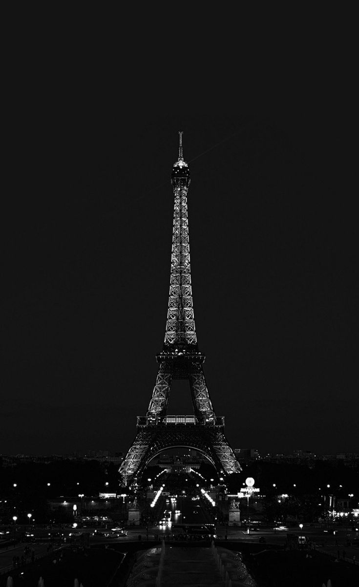 Best 25+ Black wallpaper iphone ideas on Pinterest | Black wallpaper, Black iphone background ...