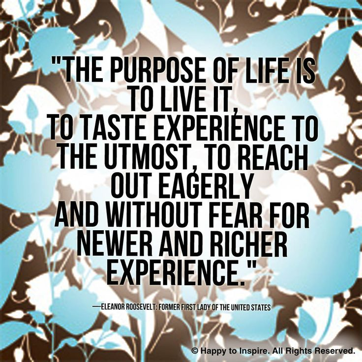 emersons definition of experience Ralph waldo emerson was born on may 25, 1803, in boston but emerson argued that all ideas should be tested by individual experience, and not merely accepted based on the power of precedent meek young men grow up in libraries.