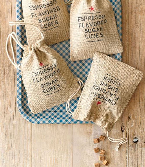 63 Best Homemade Food Gifts Images On Pinterest