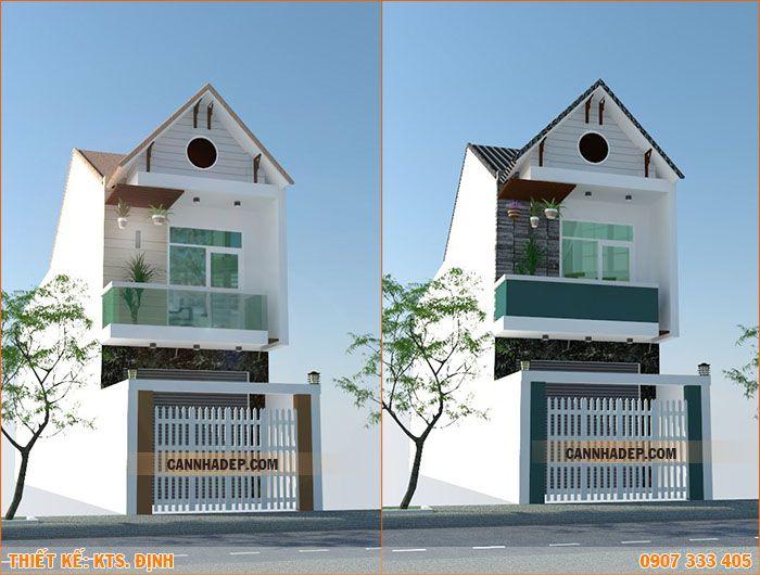 Thiết kế kiến trúc, nhà thầu xây dựng tp.hcm