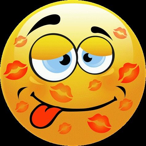 2751 best images about Emoticons/Smileys on Pinterest ...