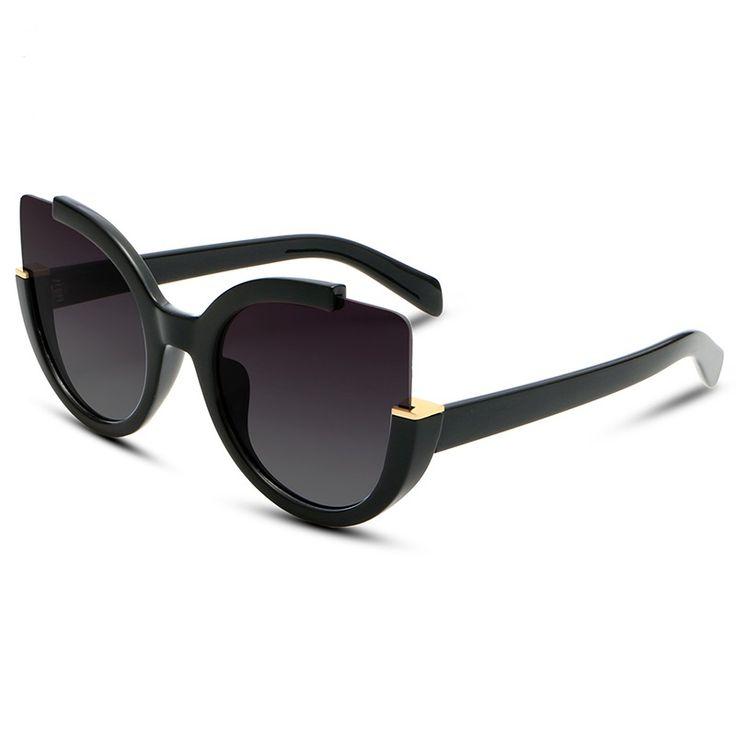 Cat Eye Sunglasses For Women //Price: $7.95 & FREE Shipping //