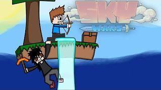 Nyck Games - YouTube