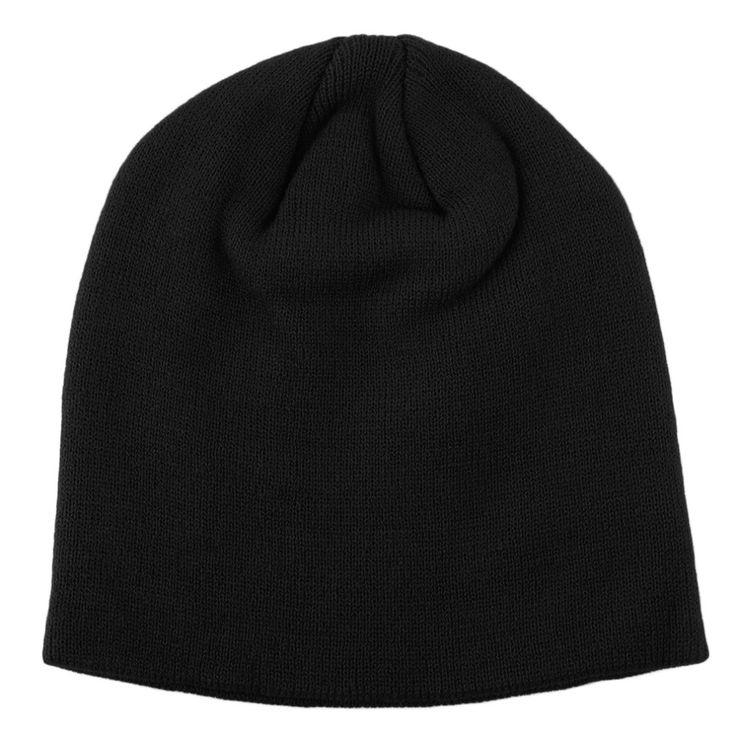 $1.89 (Buy here: https://alitems.com/g/1e8d114494ebda23ff8b16525dc3e8/?i=5&ulp=https%3A%2F%2Fwww.aliexpress.com%2Fitem%2FFashion-Soft-Knitted-Beanie-Hat-Winter-Warm-Unisex-Men-Women-Ski-Cap%2F32714283061.html ) Fashion Soft Knitted Beanie Hat Winter Warm Unisex Men Women Ski Cap Apparel for just $1.89