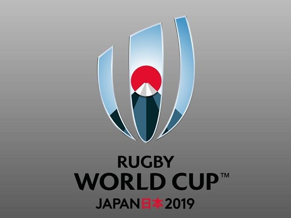 Full Schedule Of Rugby World Cup 2019 Matches In Uk Time Bst Sports Mirchi Rugby World Cup Rugby Cup World Cup