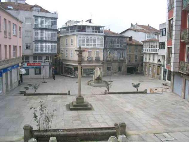 Imagen de http://www.pueblos-espana.org/fotos_originales/3/1/4/00201314.jpg.