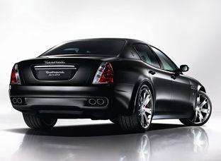 20+ best maserati Quattroporte luxury cars photos #maseratiQuattroporte #maserati