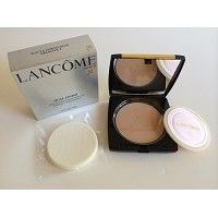 20 best Lancome Products images on Pinterest