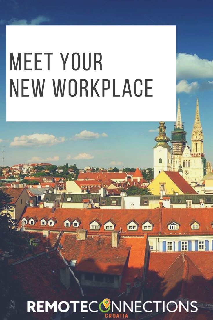 The Remote Work And Travel Experience Travel The World Advance Your Career Make Life Long Connections Make Budget Friendly Travel Remote Work Work Travel