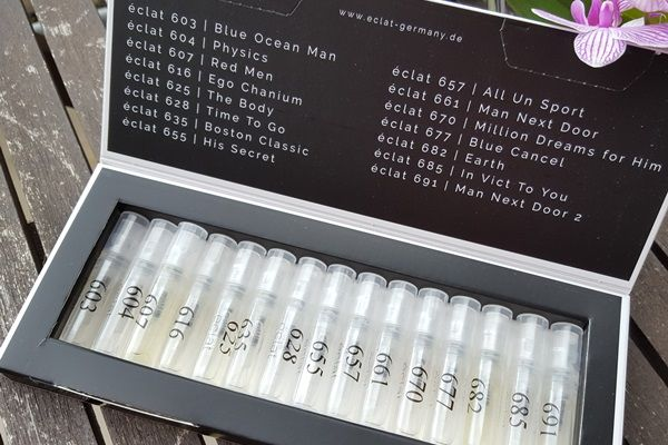 Dupes Liste Düfte für den Mann von éclat - die TOP 15  Dupes Liste: http://honey-loveandlike.de/dupes-liste/   #dupe #dupes #parfumzwilling #parfumzwillinge #eclat