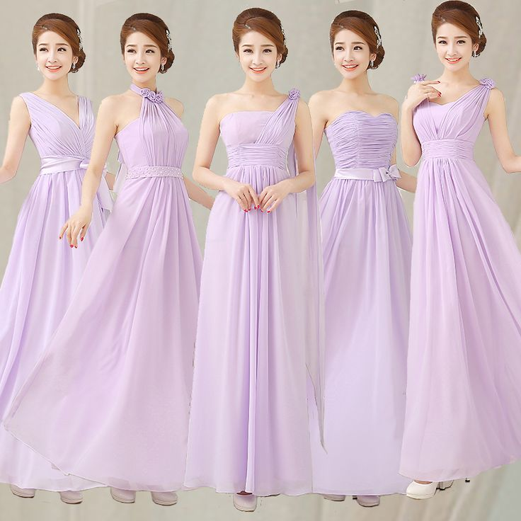 Cheap Bridesmaid Dresses on Sale at Bargain Price, Buy Quality dress structure, dresse, dress up time prom dresses from China dress structure Suppliers at Aliexpress.com:1,Model Number:01 light 2,Dresses Length:Floor-Length 3,Silhouette:A-Line 4,Brand Name:princess sally 5,Sleeve Length:Sleeveless
