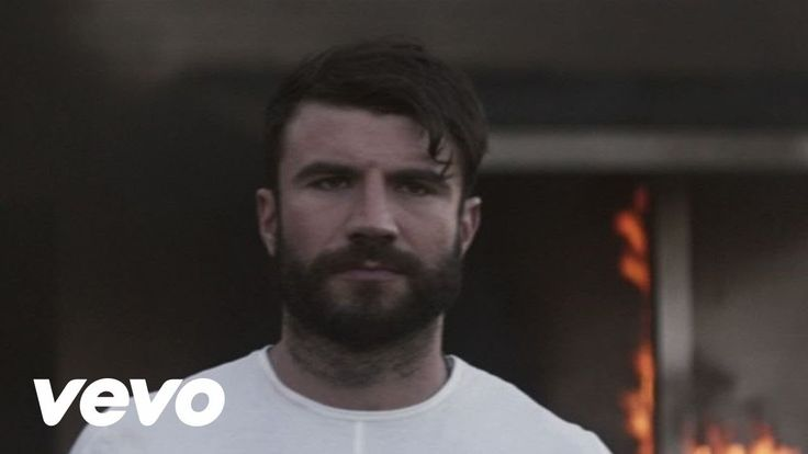 Sam Hunt – Break Up In A Small Town #samhunt   #breakupinasmalltown  #samhuntbreakupinasmalltown