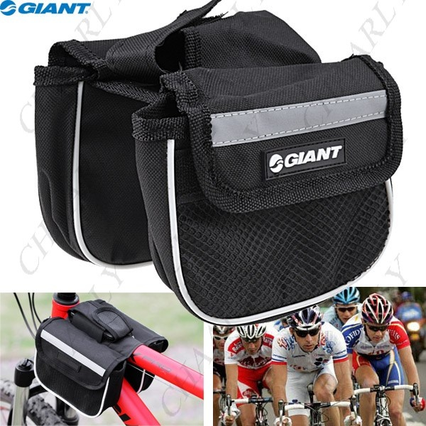 288 Best Giant Images On Pinterest Cycling Bicycling And Biking