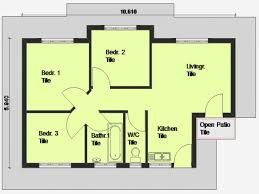 Best 25+ Small house plans free ideas on Pinterest   Tiny living ...