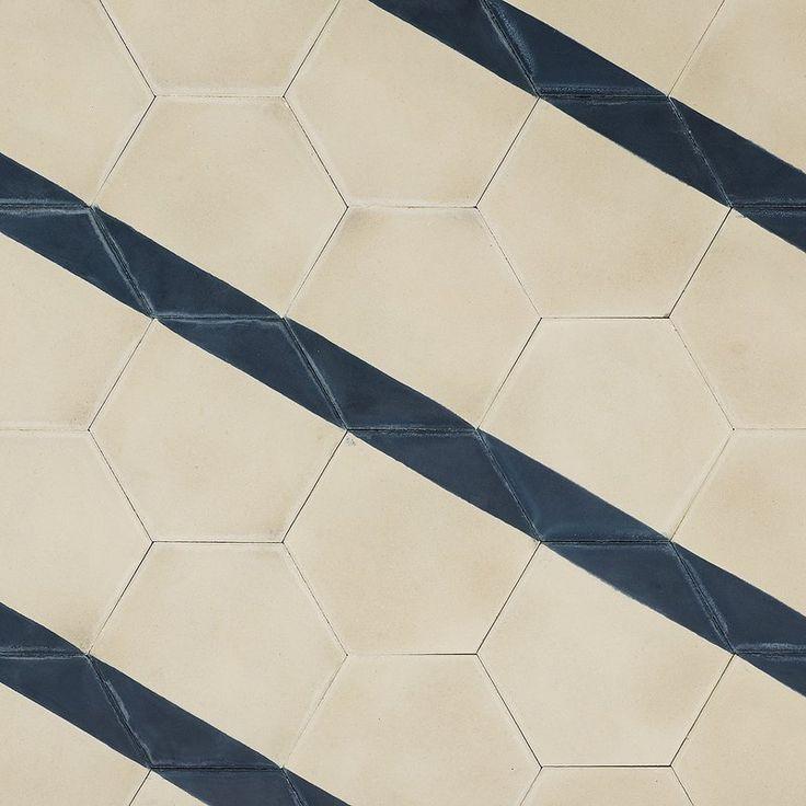 1270 best flooring images on pinterest