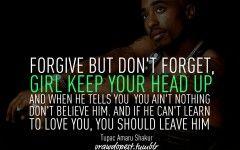 Tupac Quotes Lyrics