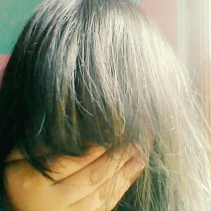 Close my face cause I'm so ashamed? Really? No, I just feel bad today. Really bad