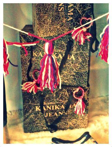 #vidrieras #KNK  #Munro #Ituza