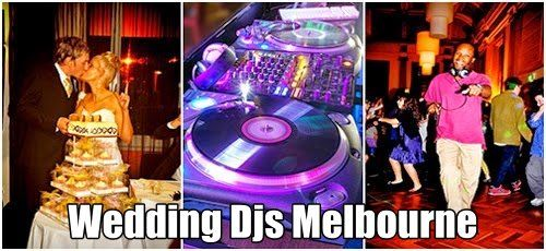 If you are at a loss on how to get the best dj for your #wedding event, just read the following information for help.