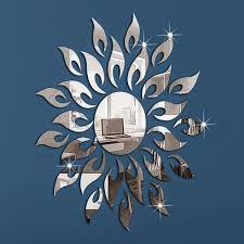 Image result for espejos de pared decorativos                              …