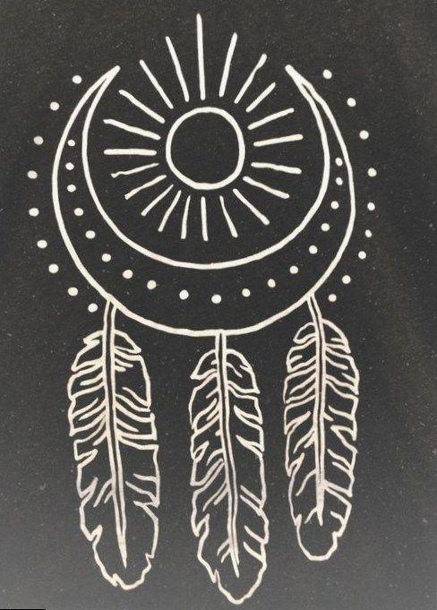 #hennatattoo #tattoo cheap t shirts online, edmonton tattoo shops, skull tattoo drawings, geek t shirts, x tattoo meaning, tatowieren, lotusblute tattoo bedeutung, maori arm design, angel tattoo arm, harley skull tattoo, tattoos in memory of mom, tattoo ideas for memorial of father, tattoo art 3d, moon ankle tattoo, small pattern tattoos, edinburgh military tattoo 2017 ticket prices