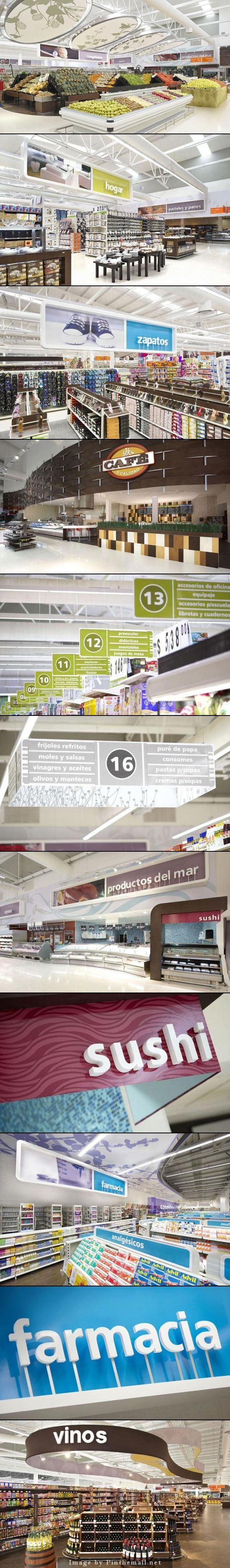 Chedraui-hypermarket-by-Little-Guadalajara-Mexico - created on 2014-09-14 08:16:15