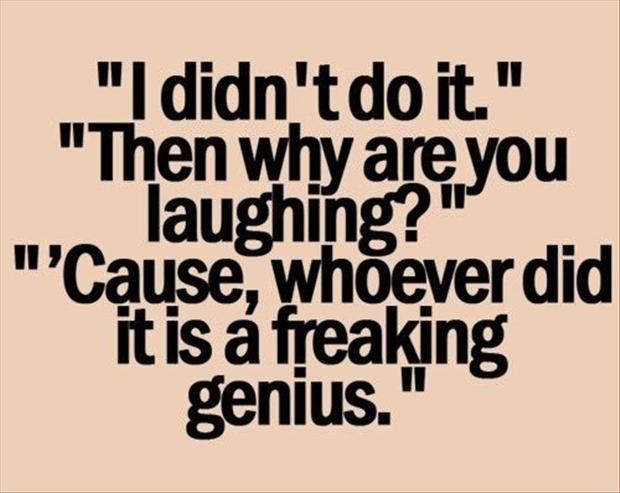 Funny Quotes From Pinterest (25 Pics)