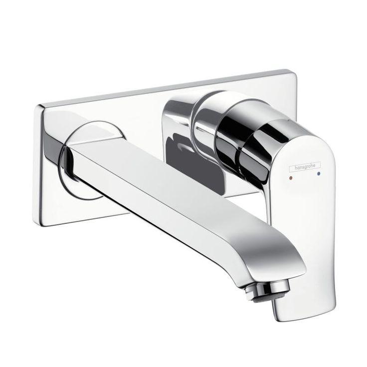12 besten Badezimmer Bilder auf Pinterest Badezimmer, Duravit - badezimmer lampen g nstig