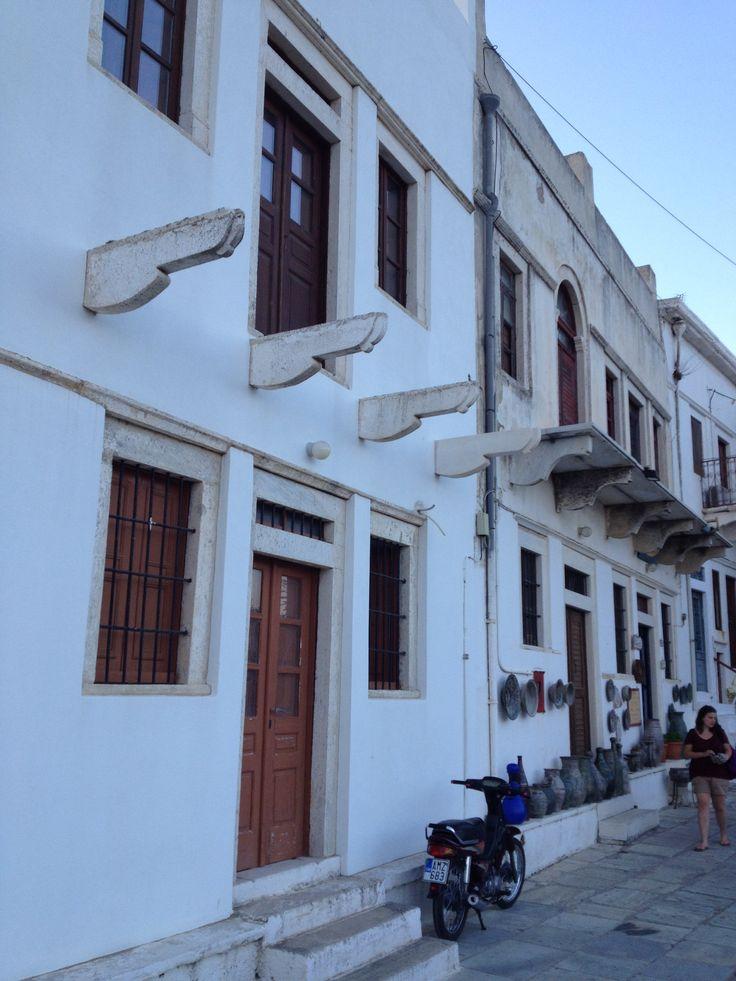 Naxos,,,