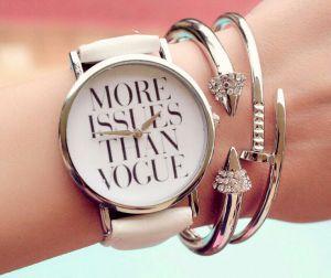 Relojes mujer moda 2016 baratos (15)
