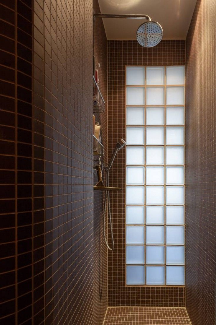 best 25+ black mosaic tiles ideas on pinterest | penny mobile