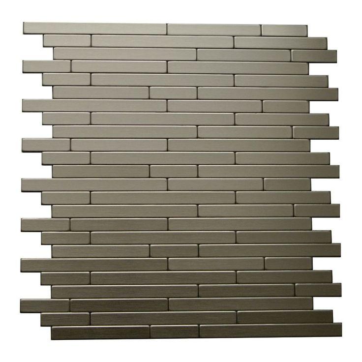 17 best ideas about self adhesive backsplash on pinterest adhesive backsplash smart tiles and. Black Bedroom Furniture Sets. Home Design Ideas