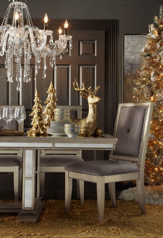 Superb Holiday Decor U0026 Christmas Decorations | Home Decor U0026 Gifts