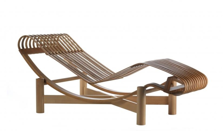 0 sit man young song - Chaise longue basculante ...