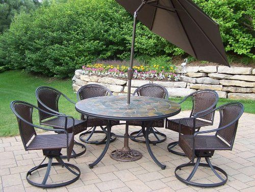 61 best images about garden patio furniture for Furniture 5 years no interest