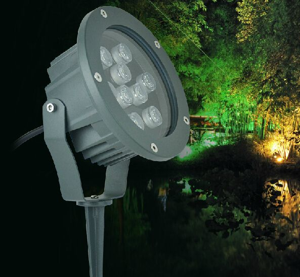 Feature of 6 W outdoor yard led spike lights from Dongguan simu hardware lighting co & 129 best LED spike lights images on Pinterest | Bowl sink Dongguan ...