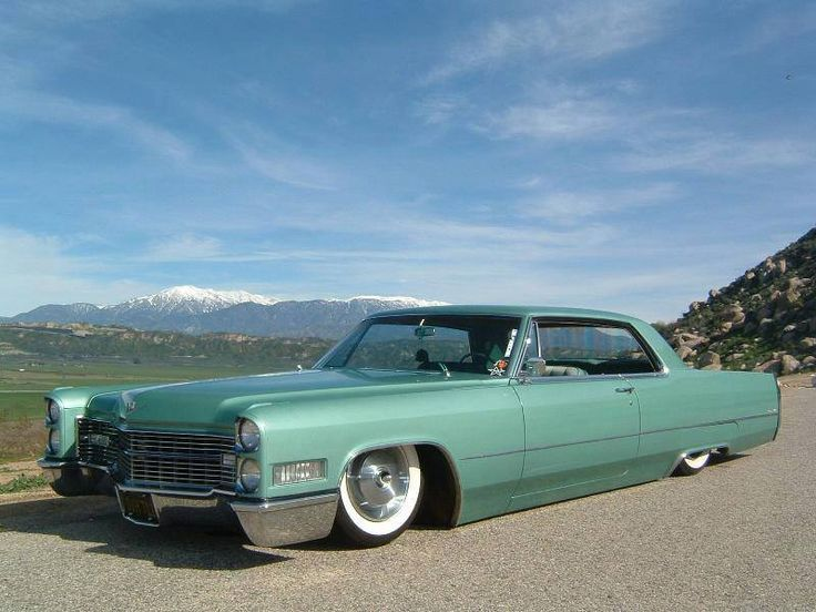 1966 cadillac coupe deville lowriders leadsleds pinterest. Cars Review. Best American Auto & Cars Review