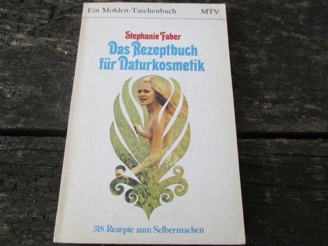 Tesoros encontrados: libros con conciencia ecológica   Meriendo libros
