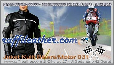 Model Bikers 031   #jaketkulit #jaketkulitbikers #jaketkulitmotor Info 085320637888 Pin 5CDC1DFC