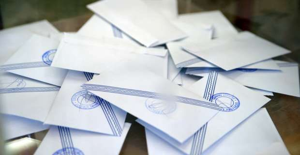 Picasonidis 40c: Νίκη ΣΥΡΙΖΑ στις ευρωεκλογές δείχνει η ανάλυση πρό...