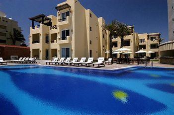 4 Star Torrenza Boutique Resorts in Mazatlan. #Mazatlan #Resort #Vacation #Mexico #pool