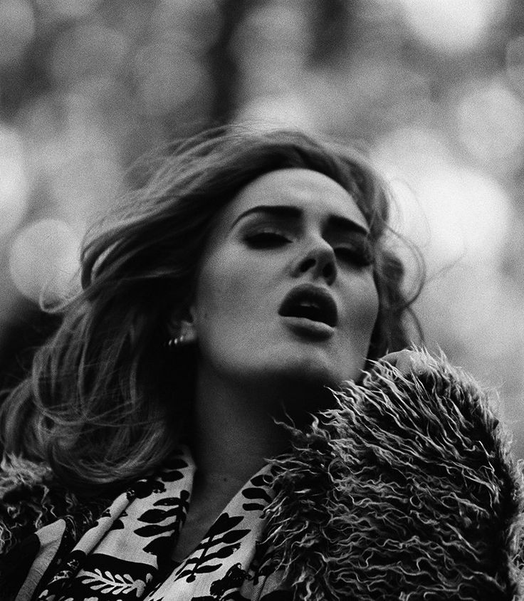 "Exclusive behind the scenes Images of Adele's music video for ""Hello"" by Shayne Laverdière."