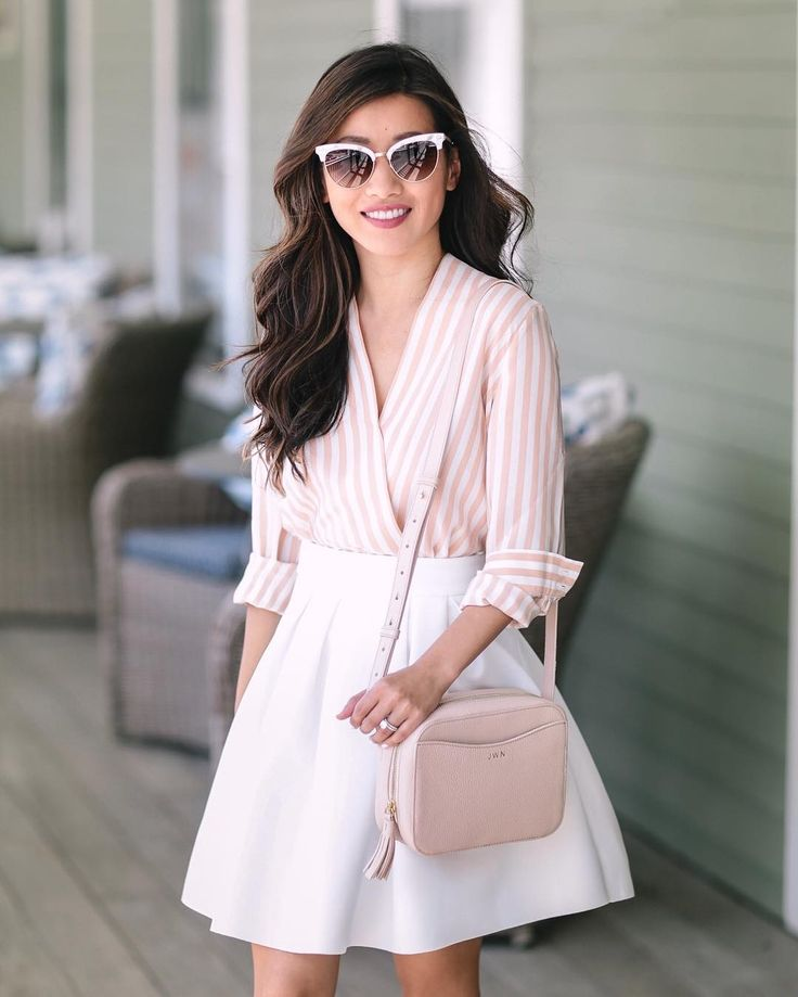 437.3k Followers, 186 Following, 2,315 Posts - See Instagram photos and videos from Jean Wang | Extra Petite Blog (@extrapetite)