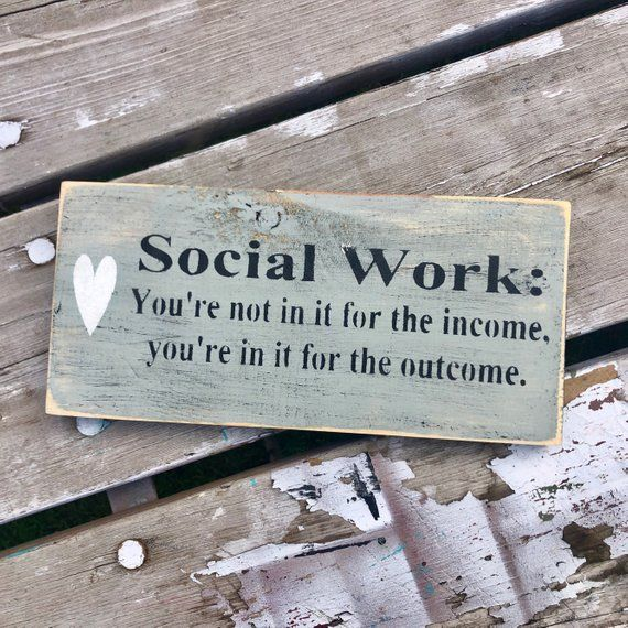 Social Worker Social Work Office Decor Socialworkergift Socialgift Social Work Offices Social Work Quotes Social Worker Gifts