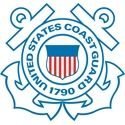US Coast Guard is seeking a Chief Procurement law & Chief Trial Attorney for Washington, DC  http://military-civilian.blogspot.com/2013/06/us-coast-guard.html