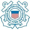U.S. Coast Guard is seeking a DIRECTOR OF FINANCIAL OPERATIONS/COMPTROLLER for Washington, DC https://www.usajobs.gov/GetJob/ViewDetails/356666300
