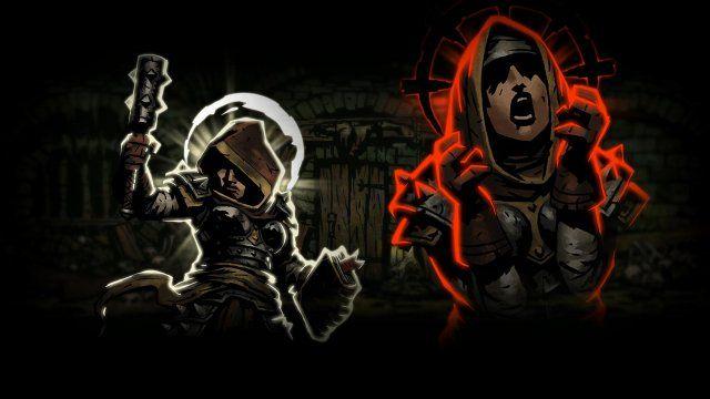 Darkest Dungeon Wallpapers For Desktop Full Hd Darkest Dungeon Darkest Dungeon Wallpaper Dungeon