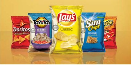Gluten Free Food Information: Frito Lay Products-thought this might be helpful for some with kids that are doing gluten free.