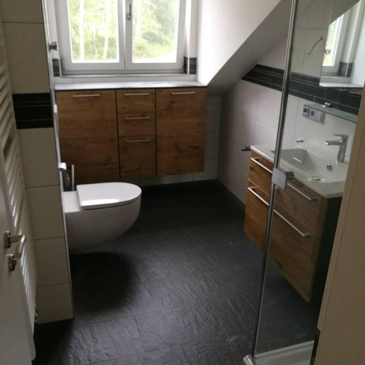 Floor Bathroom Bad Wall Tiles Twdesign Badezimmer Badezimmerboden Badezimmerboden Badezimmerboden Fli Badezimmerboden Badezimmer Boden Badezimmer