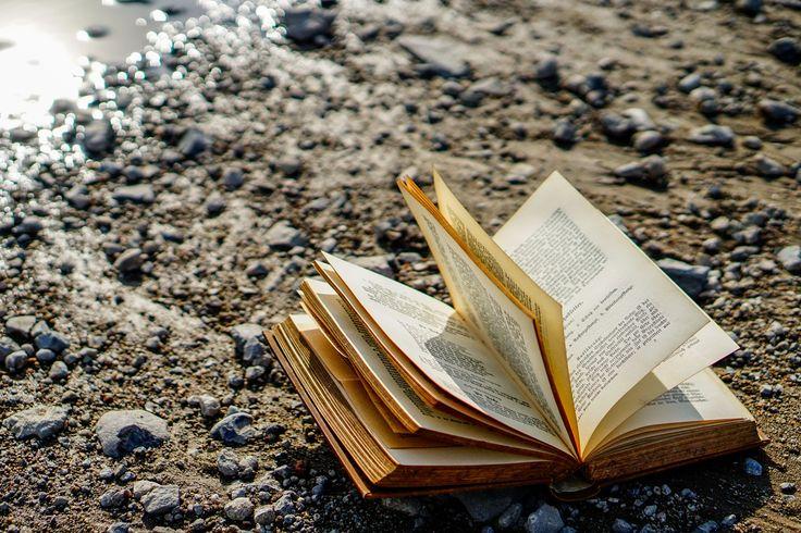 "#MondayMotivation- ""Traveling – it leaves you speechless, then turns you into a storyteller."" – Ibn Battuta"